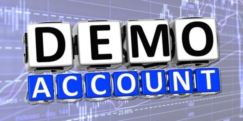 warum ist ein demo account sinnvoll? jeder merrill lynch broker, der mit bitcoin handelt, wird entlassen